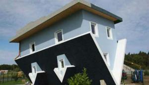 144460_pameran-rumah-terbalik-di-trassenheide-germany_663_382